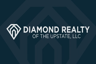 Diamond Realty of the Upstate