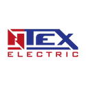 NTEX Electric Inc.