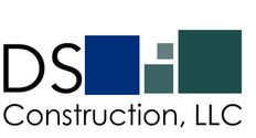 DS Construction LLC