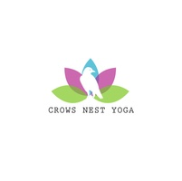 Crows Nest Yoga and Wellness Centre