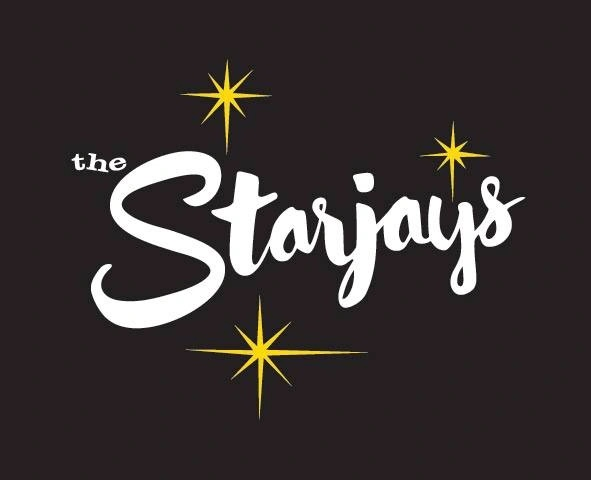 The Starjays