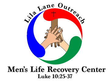 Lila Lane Outreach