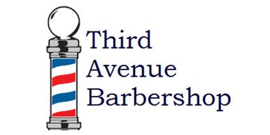 Third Avenue Barbershop