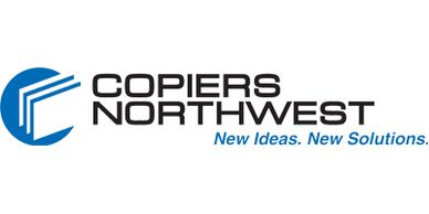 Copiers Northwest