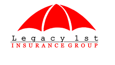 Legacy 1st Insurance