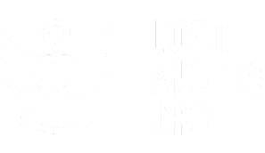 Lost Angels Org