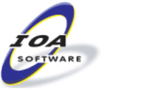 IOA Software
