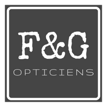 F&G Opticiens