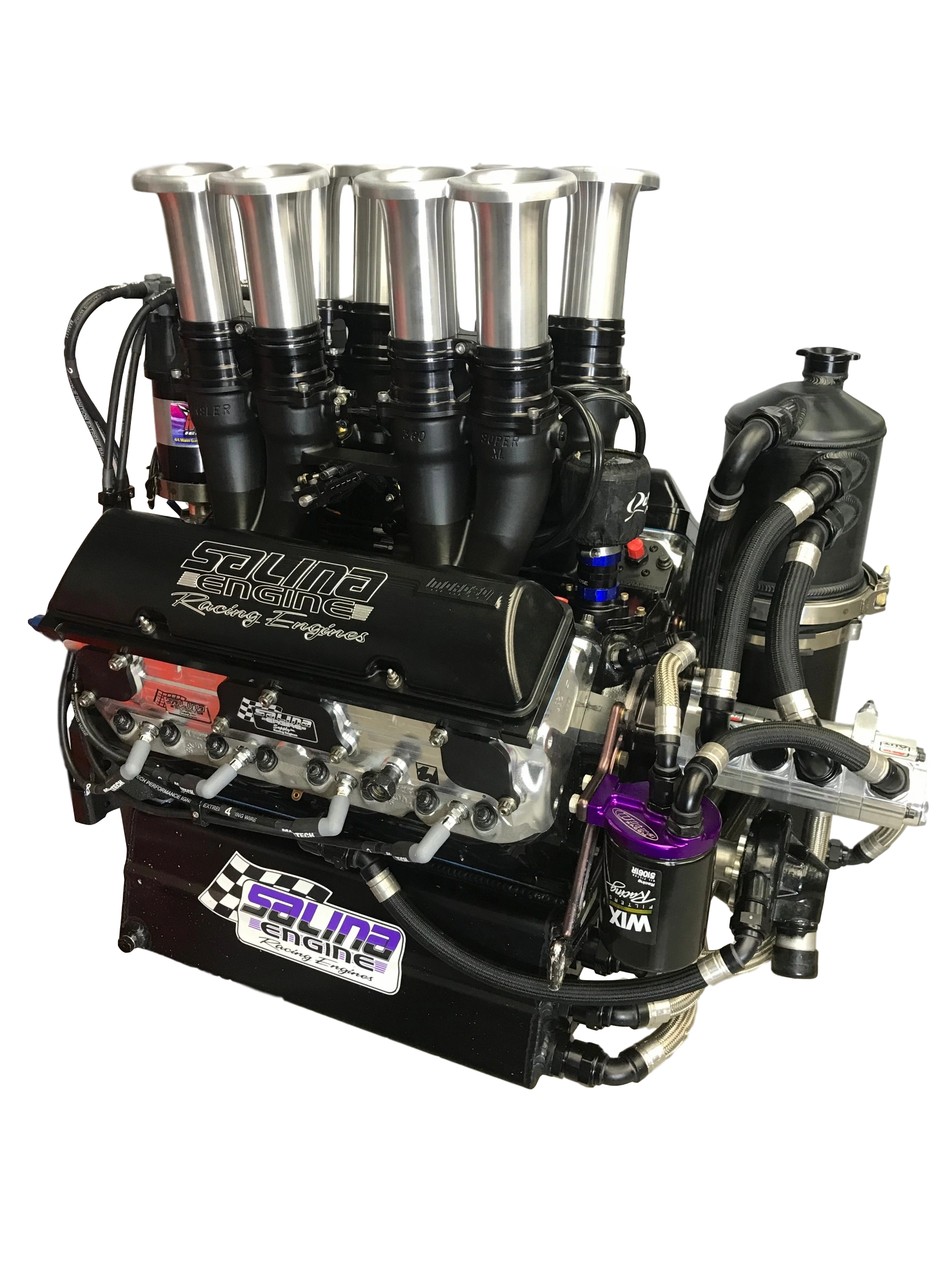 Salina Engine, Sprint Car, sprintcar, late model,  drag race,  racing engine, world of outlaws, ascs