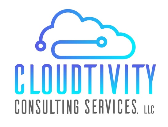 Cloudtivity Consulting Services, LLC