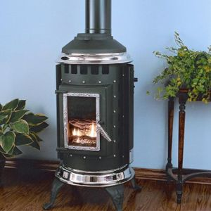 Freestanding Gas Stoves The Pott Belly Shop