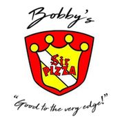 Bobby's Sir Pizza
