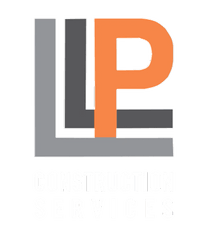 LLP Construction Services
