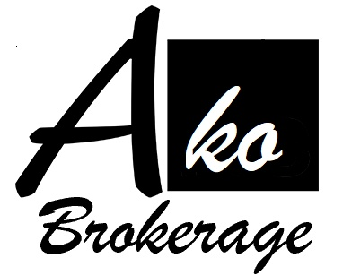 AKO Brokerage and Property Management