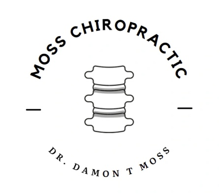 MOSS CHIROPRACTIC CLINIC  Treating PBG & PSL since 2009
