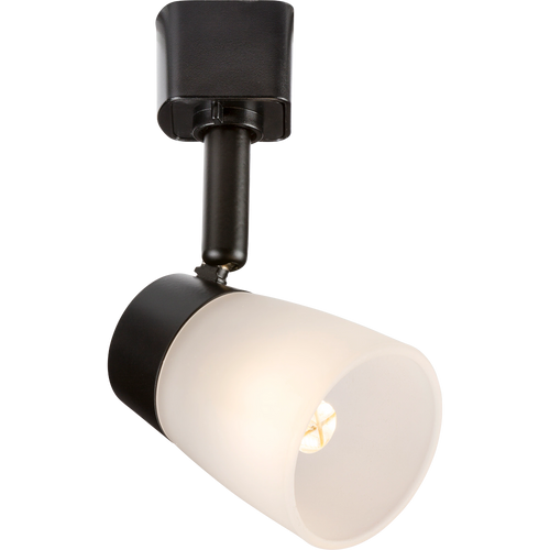 directional track lighting. 230v G9 Directional Track Spotlight - On Display In Our Showroom Guide Price £13.50 Lighting