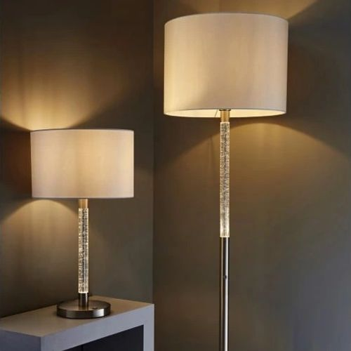 Oxford Lighting Showroom Table Lamps Floor Lamps Oxford