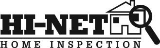 HI-NET HOME INSPECTION