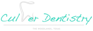 Culver Family Dentistry and Implants