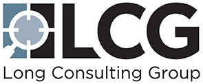 Long Consulting Group