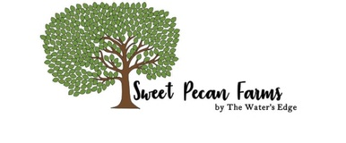 Sweet Pecan Farms