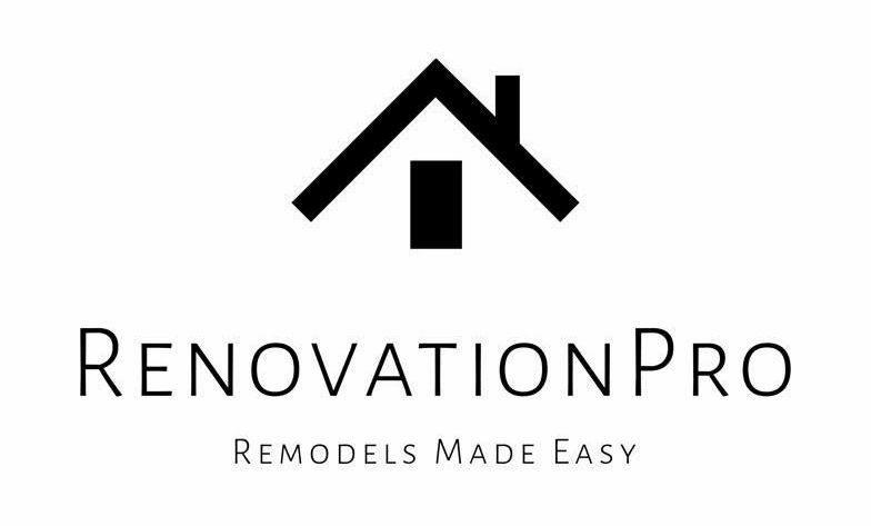 Remodels Made Easy by RenovationPro