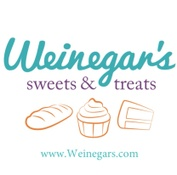 Weinegar's Sweets & Treats