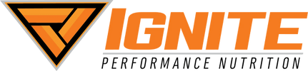 Ignite Performance Nutrition