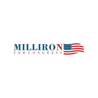 Milliron for Congress