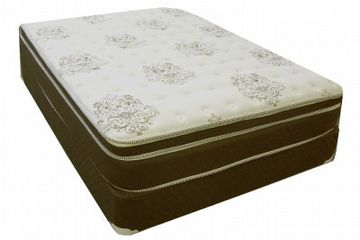 The largest selection of high quality soft sided waterbeds in Canada
