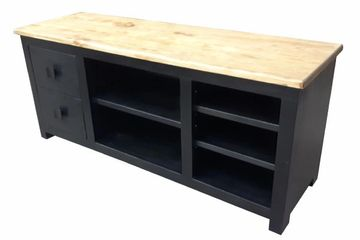 Highest quality Canadian made solid wood furniture.