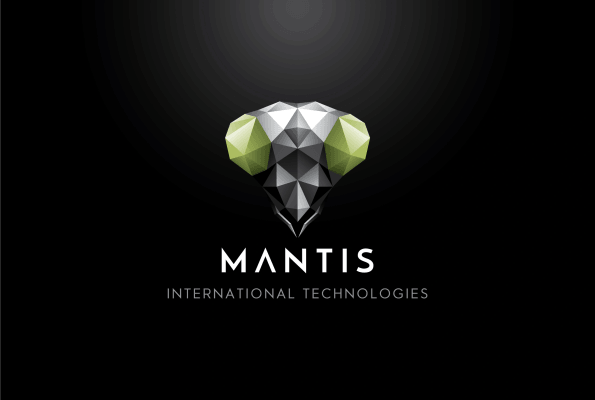 Mantis International Technologies LLC