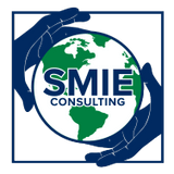 Social Media & International Education Consulting, LLC