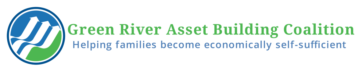 GREEN RIVER ASSET BUILDING COALITION INC