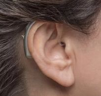 hearing aid hearingaid huntington beach newport test service appointment doctor