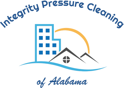 Integrity Pressure Cleaning of Alabama