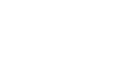 Mountain Valley Recovery