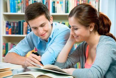 Best In Home Tutoring in Palm beach County
