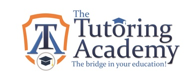The Tutoring Academy
