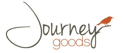 Journey Goods Resale Boutique
