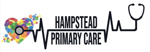 Hampstead Primary Care