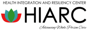 Health Integration and Resiliency Center