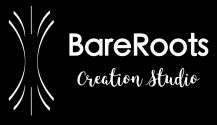 Bareroots Creation Studio