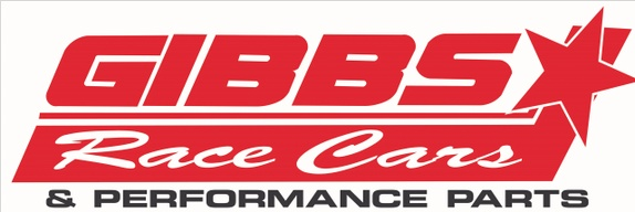 Gibbs Race Cars & Performance Parts