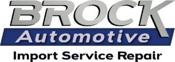 BROCK AUTOMOTIVE