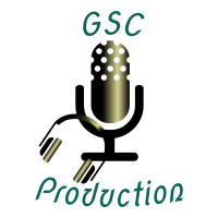 GSC Productions