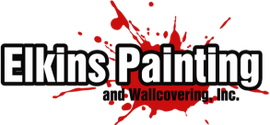 Elkins Painting & Wallcovering Inc.