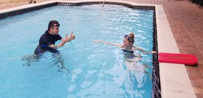 private swimming lessons sunny isles beach fl 33180