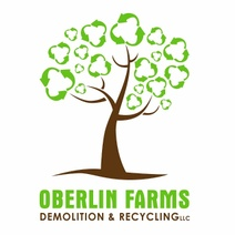 Oberlin Farms Demolition and Recycling LLC