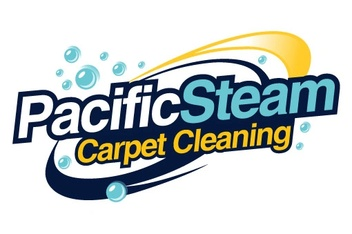 Pacific Steam Carpet Cleaning